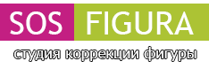SOSFigura